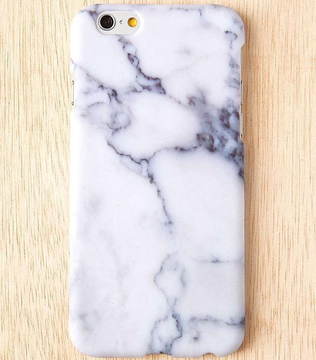 Urban Outfitters UO Custom iPhone 6/6s Case