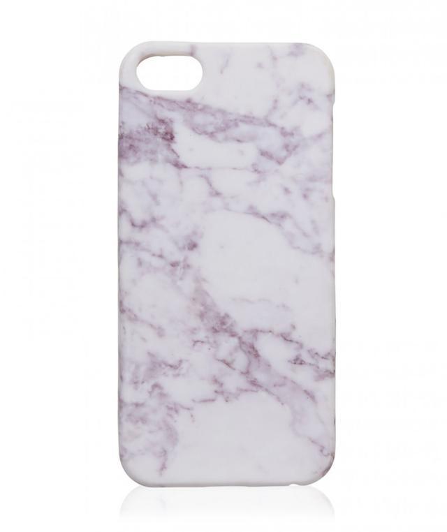 Sportgirl Marble Phone Case 4