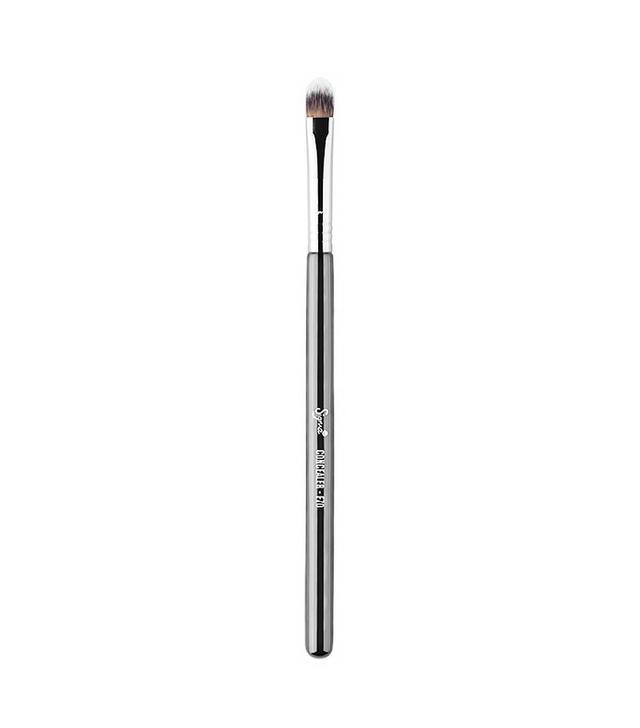 Sigma F70 Concealer Brush