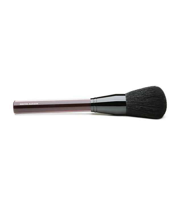 Kevyn Aucoin Beauty Contour Brush