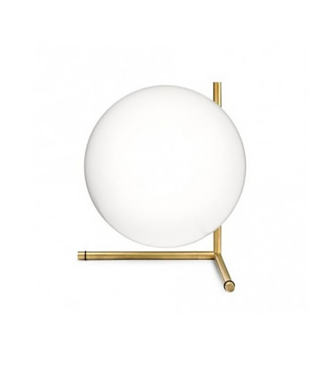 FLOS Lighting IC T2 Table Lamp