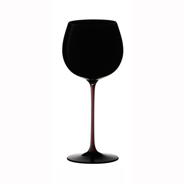 Riedel Sommeliers Black Montrachet Glass