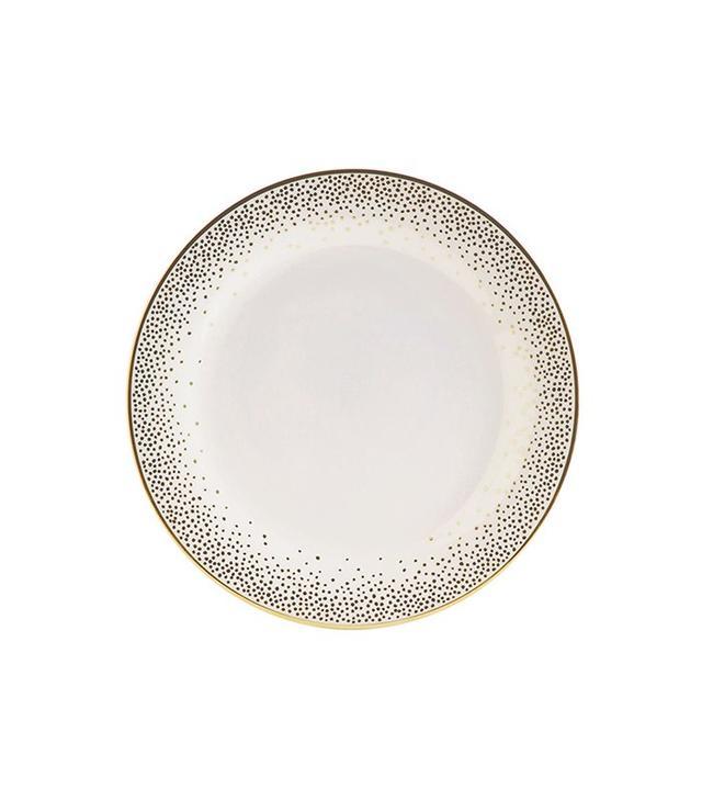 Kelly Wearstler Trousdale Dinner Plate
