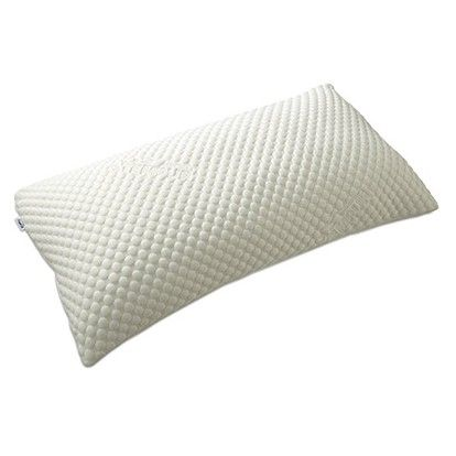Snooze Tempur Comfort Pillow (Cloud)