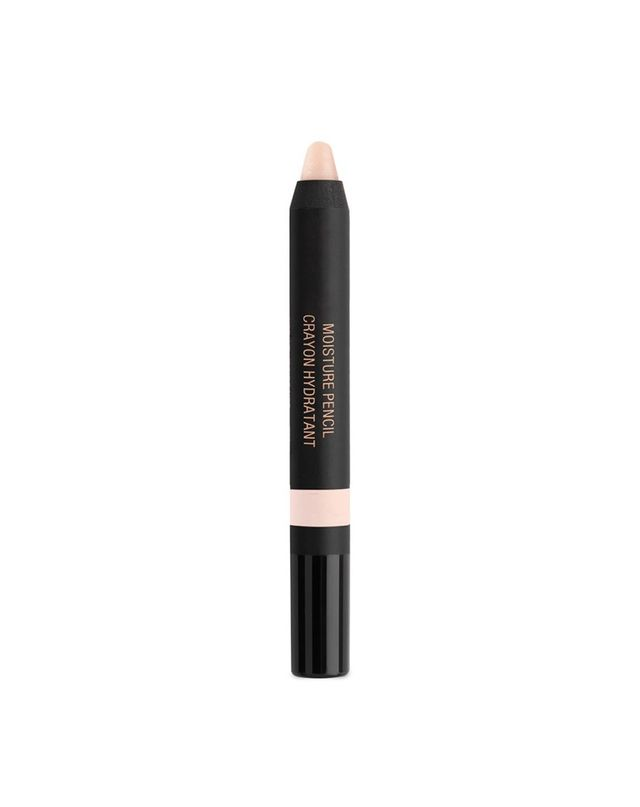 NudeStix Moisture Pencil