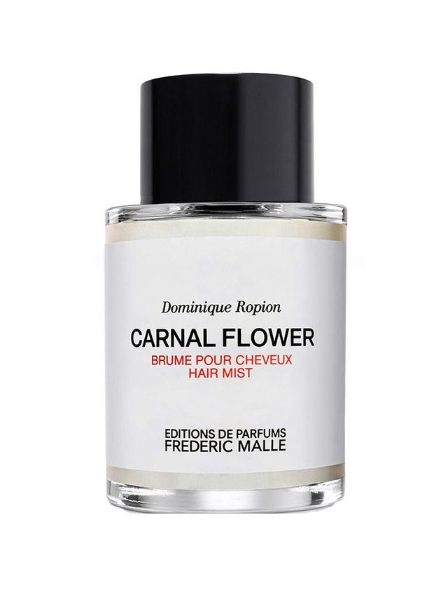 Frederic Malle Carnal Flower Hair Mist