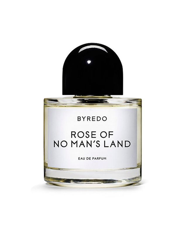 Byredo Rose of No Man's Land Eau de Parfum