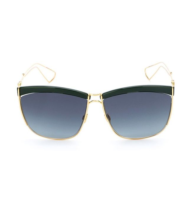 Dior So Electric Sunglasses