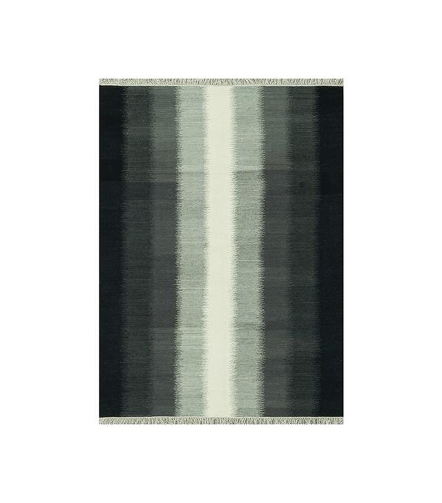 Loloi Santana Flat Weave Wool Rug