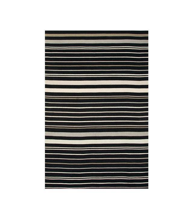 Rizzy Home Cosmopolitan Wool Area Rug