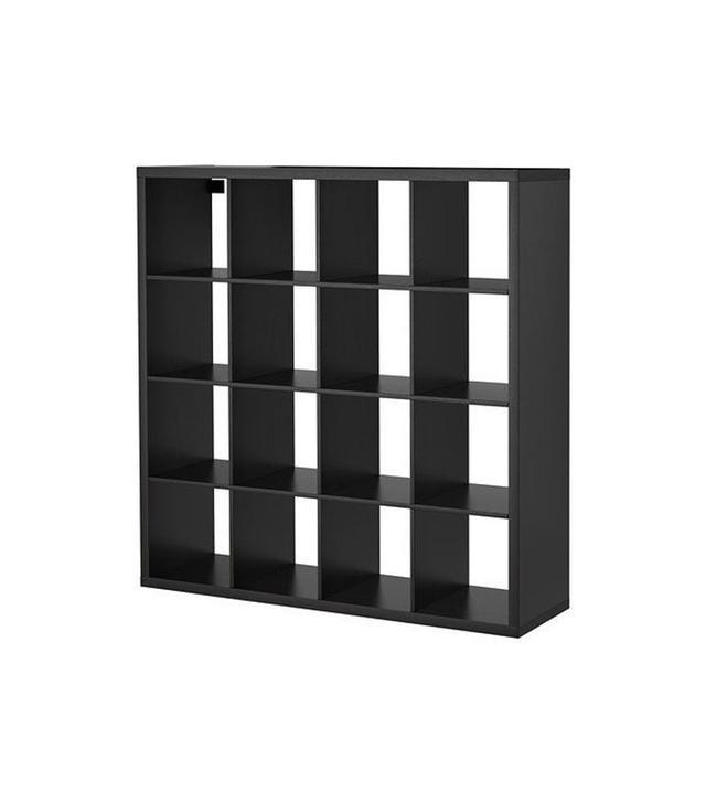 IKEA Kallax Multi Purpose Shelving Unit Bookcase