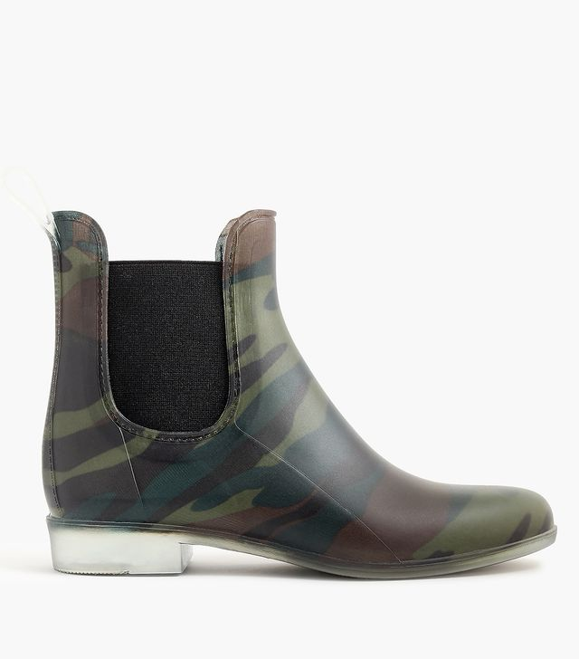 Your Shopping Guide To The Best Rain Boots  Whowhatwear-7226