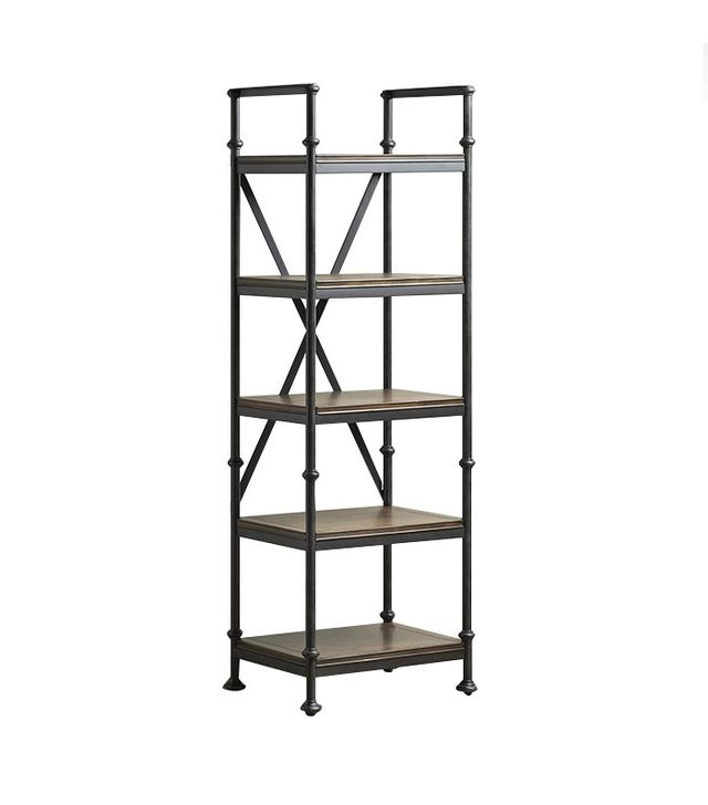 Birch Lane Fairfax Etagere