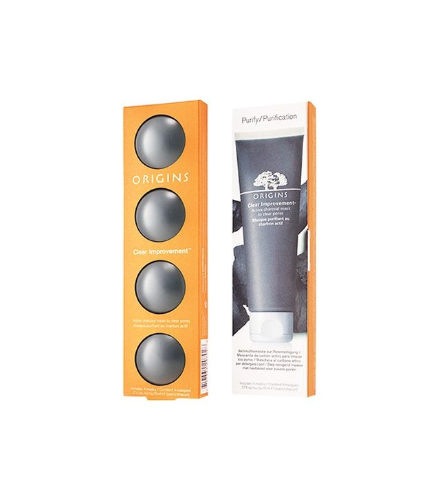 Origins Origins Active Charcoal Mask to Clear Pores