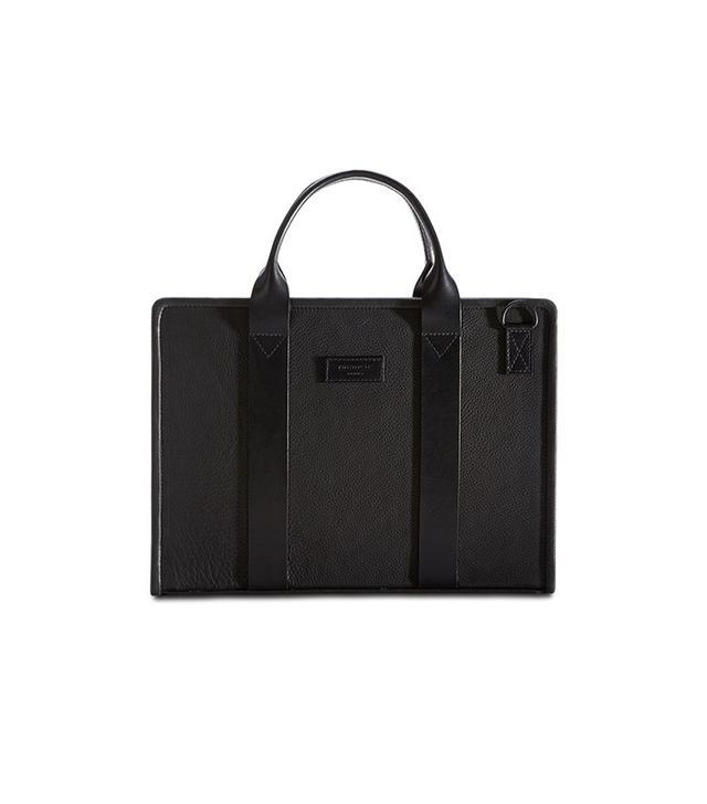 Killspencer Hardshell Briefcase