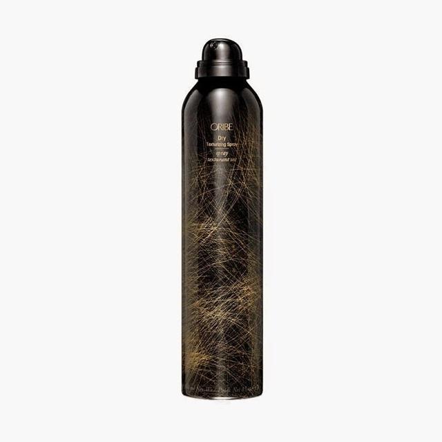 Oribe Oribe Dry Texturizing Spray