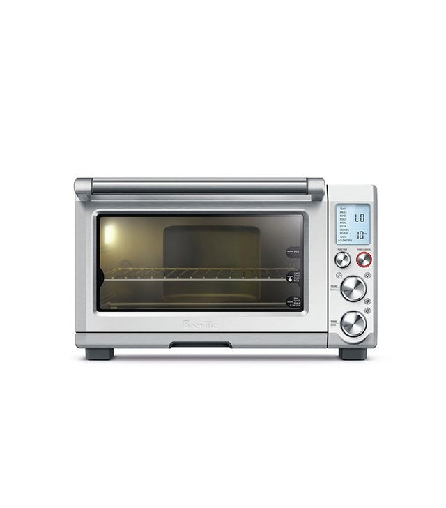Breville Smart Convection Oven Plus