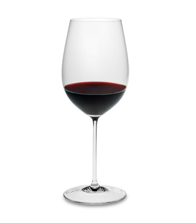 Williams-Sonoma Riedel Sommeliers Bordeaux Glass