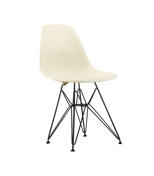 Dot & Bo Eiffel Slope Chair