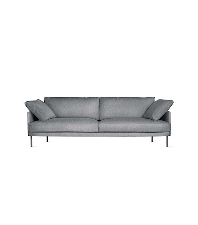 Design Within Reach Camber Sofa