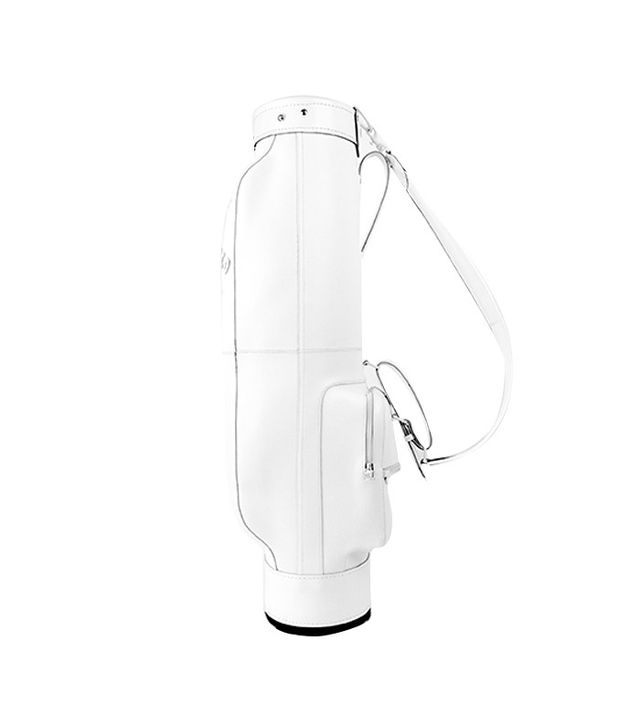 Lacoste Chantaco Golf Bag