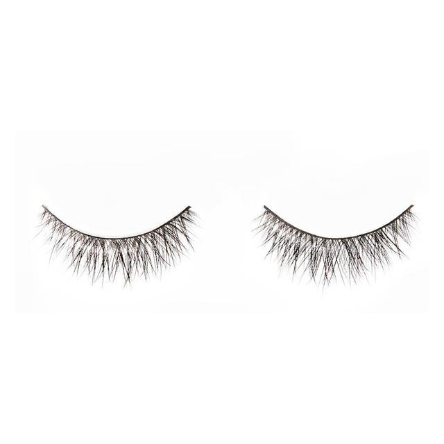 Kit Cosmetics False Eyelashes Paparazzi