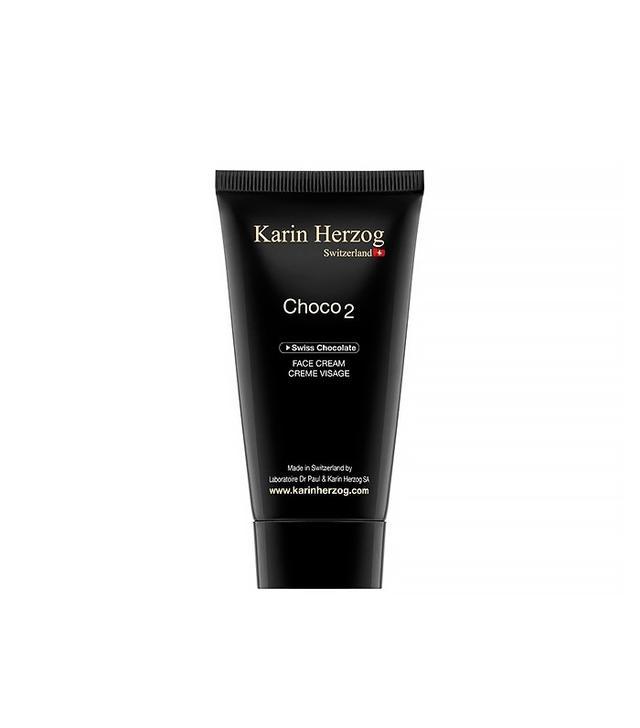 Karin Herzog Choco2 Face Cream