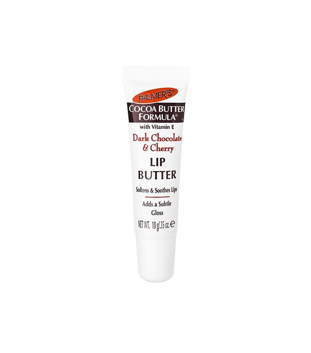 Palmer's Dark Chocolate & Cherry Lip Butter