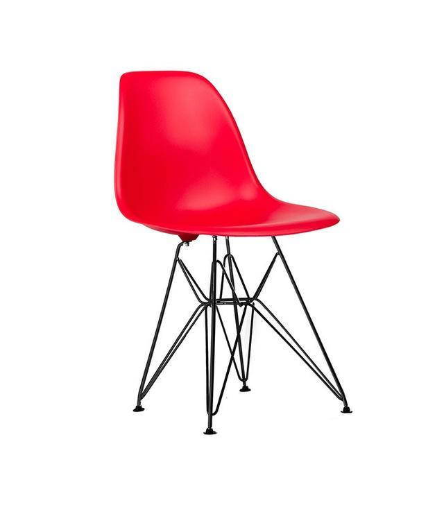 Dot & Bo Eiffel Slope Chair