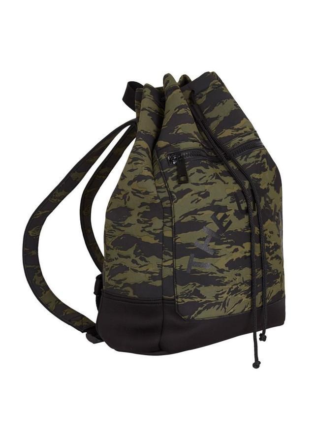 The Upside Backpack