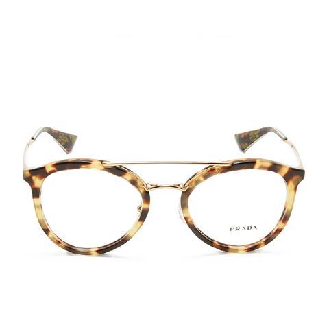 Brow Bar Glasses