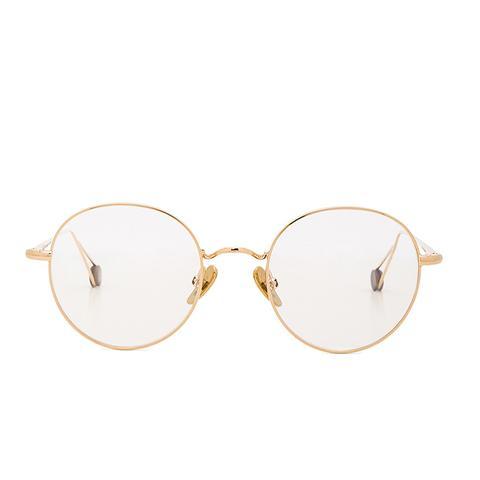 Lena Opticals