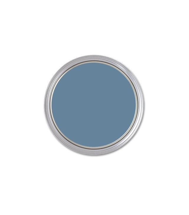 "Farrow & Ball ""Cook's Blue"""