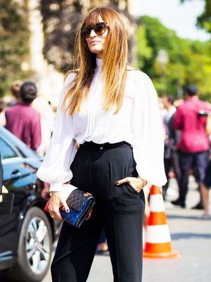 The 1 Piece Every Working Woman Should Own