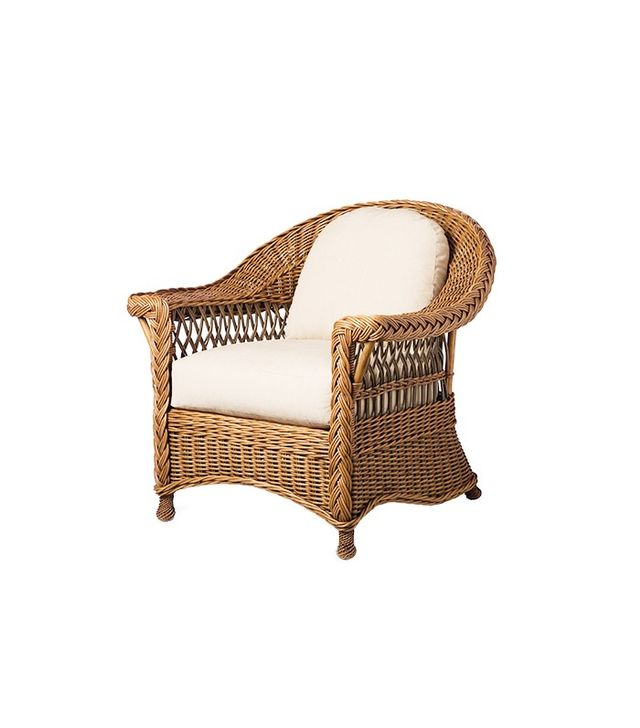 Palacek Bridgeport Lounge Chair