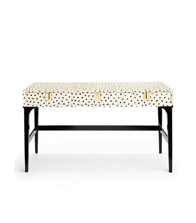 Kate Spade New York Downing Desk
