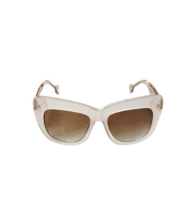 Ett:twa Alette Sunglasses
