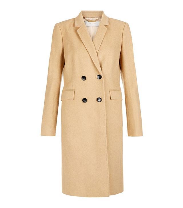 Hobbs Wexford Coat
