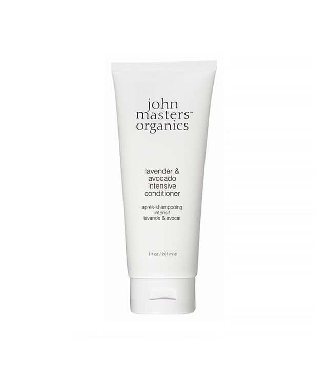 John Masters Organics Lavender & Avocado Intensives Conditioner