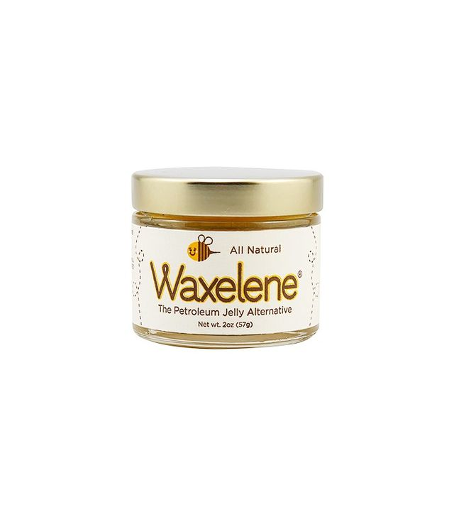 Waxelene Petroleum Jelly Alternative