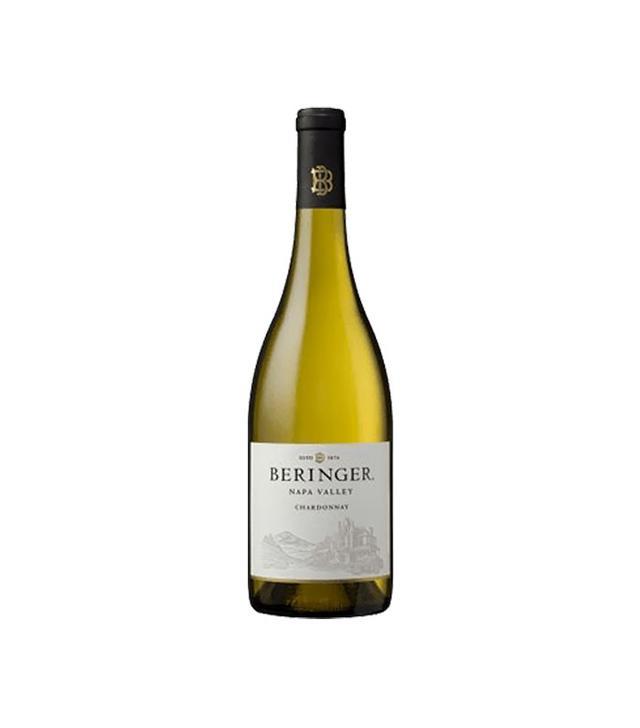 Beringer 2013 Chardonnay Napa Valley