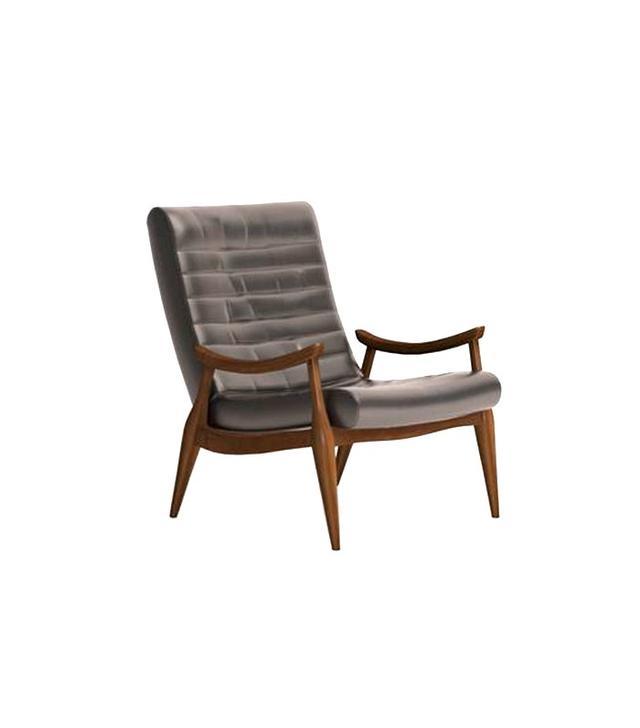 DwellStudio Hans Chair