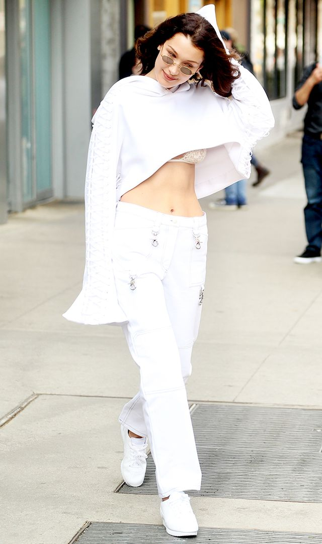 best white sneakers -