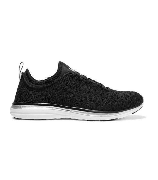 best sneakers -   Athletic Propulsion Labs TechLoom Phantom 3D Sneakers