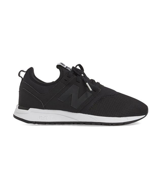 best sneakers - New Balance Sport Style 247 Sneaker