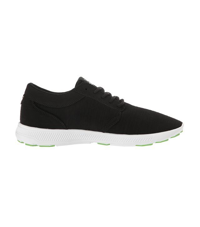 best sneakers - Supra Hammer Run Sneakers