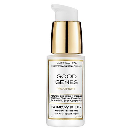 Sunday Riley Sunday Riley Good Genes Treatment 1 oz.