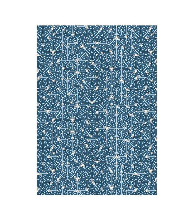 Marrakech Design Dandelion Tile