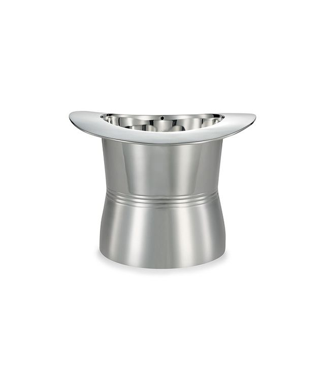 Ralph Lauren Finley Ice Bucket