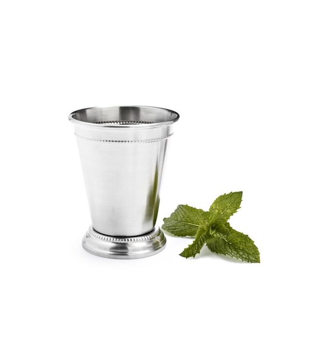 Sur La Table Mint Julep Cup